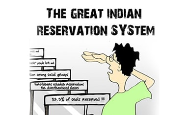 Can We Bring A Change To Indian Education System