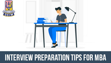 Photo of How to prepare for MBA Interview?